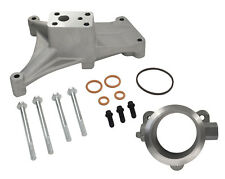 TP38 Pedestal EBP Delete Kit for 94-97 7.3L Powerstroke