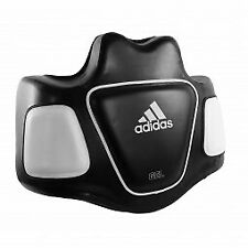 adidas Super Body Protector for Boxing Coaching