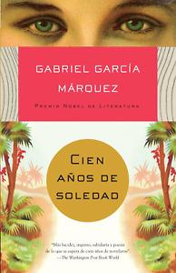 libros en español espanol para adultos Cien años de soledad Spanish Edition New