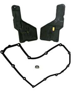For Chevy HHR 2006-2011 WIX 58611 Transmission Filter Kit
