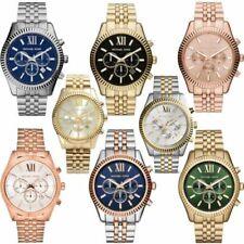 Orologi da polso formali Michael Kors Lexington