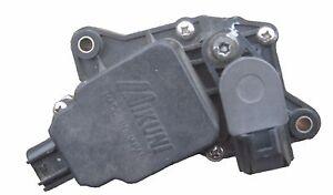 STVA Repair Service for 04/05 GSXR 600 750 (Secondary Throttle Valve Actuator)