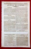 Siège de Cadix 1810 Guerre d'Espagne Trocadéro La Barquilla Puerto Réal Zara