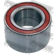 FEBEST Wheel Bearing DAC35640037