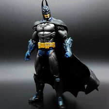 "Super Heroes Batman Justice League PVC Action Figure Toys 7"" 18cm Loose"