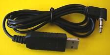 USB Interf. für Blade CP Pro 2 HP6DSM  Simulator 6Kanal