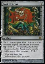 Coat of Arms // NM // Tenth 10th Edition // engl. // Magic the Gathering