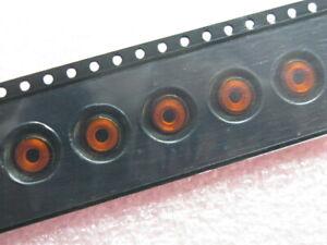 1500 PCS PEM SMTSO-440-2ET  Standoff & Spacer Mixed Sets