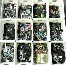 Wholesale Grab Bag Lot Pocket Knives & Multi-Tools Various Brands Treasure Hunt