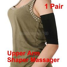 Weight Loss Calories off Slim Slimming Arm Shaper Massager Lose Fat Buste #Cu3