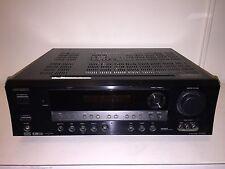 Onkyo HT-R530 Audio/Video AV Receiver - 7.1 Channel WRAT - No Remote