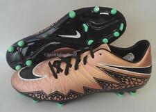 the latest 67183 166aa Nike Hypervenom Phelon II FG US 12 - EU 46. Nike Hypervenom Phelon II FG US  12 - EU 46. EUR 39,70 Neu. Herren SCHUHE Fußball Nike Magista Onda FG  651543 807 ...