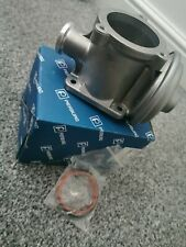 Pierburg 7.00450.09.0 EGR Valve