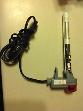 "CSA Approved Aquarium Heater 8"" 100 Watts 120V/60HZ"