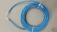 10x25 Foot Cat5e Network LAN Ethernet Internet Cable Patch Cord for PS 4 3 Xbox