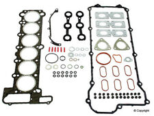 Engine Cylinder Head Gasket Set-Reinz WD EXPRESS fits 92-95 BMW 325is 2.5L-L6