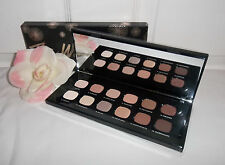 Bare Escentuals Bare Minerals The Wish List Ready 12 Eye Shadow Palette