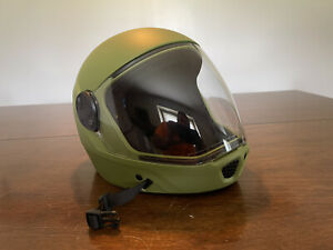 cookie g4 helmet. Brand new never used or worn. Size Large