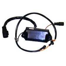 Sierra 18-5768 Power Pack for Johnson/Evinrude Outboard Motors 584908 5001344