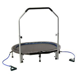 Stamina InTone Oval Jogger 35-1699