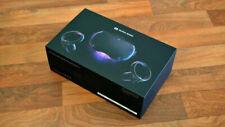 Oculus Quest 64GB VR Headset - Black *SEALED* auction.