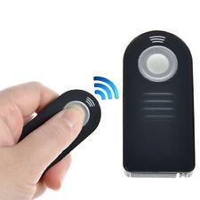 ML-L3 Shutter Release IR Wireless Remote Control for Nikon D3000 D5000 D70 D5200