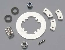 Traxxas 5352R Heavy Duty Slipper Clutch Rebuild Kit Revo Maxx Slash Slayer