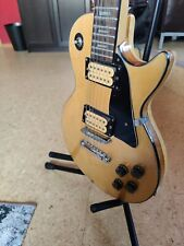 Arirang Vintage E Gitarre