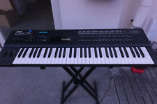 USED Yamaha DX 7s Synthesizer Keyboard DX7s Worldwide shipment 180226.