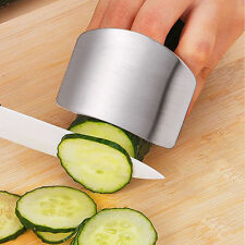 Save the finers knife easy vageteable convenient HOT
