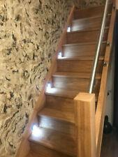 13 Oak Stairs steps Cladding Kit  For Stairs