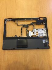 Palmrest and Touchpad for HP Compaq Laptop HP NC6400 418882-001