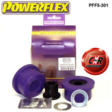 BMW E36 3 Series 1990 - 1998 Powerflex Front Lower Wishbone Rear Bush PFF5-301