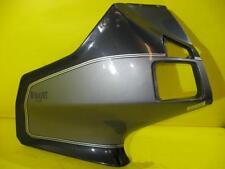 BMW r100 RT r80 RT Revêtement Droite Puzzle Classic Type rs5 fairing right