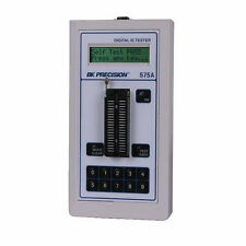 Data Acquisition Recorders & Plotters