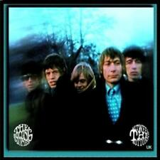 Between the Buttons (versione UK) di The Rolling Stones (2003), vinile, nuovo OVP