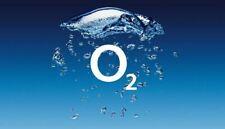 O2 Simkarte Nummer / 015777727797 / Vertrag ohne Gebühren / TOP