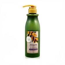 WELCOS Confume Argan Treatment Aqua Hair Serum 500ml / 16.90oz