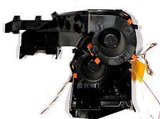 EPSON  EH-TW9000 H399B SPARE PART PIECE DE RECHANGE BIG MODULE 2X FAN
