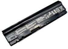 2240 Batterie ASUS A32-1025 - 5200 mah 10,8v