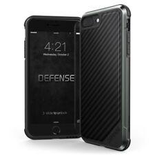 X-doria Defense Lux - 460606 funda para iPhone 8 Plus / 7