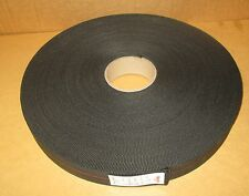 Matrex Web Strapping, Seating Suspension Material 100 yds x 2 inch