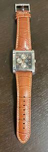 Festina F16235/F Retro Collection Mens Sport Multifunction Watch