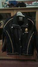 Kukri Worcester Warriors Ladies Jacket Size 14