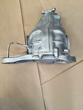 MERCEDES VITO RECONDITIONED REAR DIFFERENTIAL