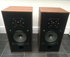 B&W DM10 Bowers and Wilkins Vintage
