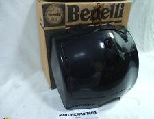 Benelli pepe 50 SCOOTER BAULETTO scudo PORTA OGGETTI FRONT GLOVEBOX fairing