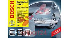 Bosch 0263009571 Parkpilot URF7 Stand-alone Frontsystem - Kein Hecksystem notw.
