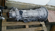 RANGE ROVER SPORT & DISCOVERY AUTO GEARBOX L494