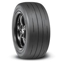 Mickey Thompson 3559 ET Street R Drag Radial Tire 275/60R15
